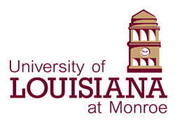 University of Louisiana at Monroe - 20 Best Affordable Colleges in Louisiana for Bachelor's Degree