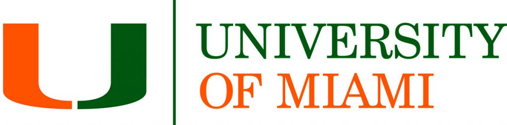 University of Miami - 40 Best Affordable Real Estate Degree Programs (Bachelor's) 2020