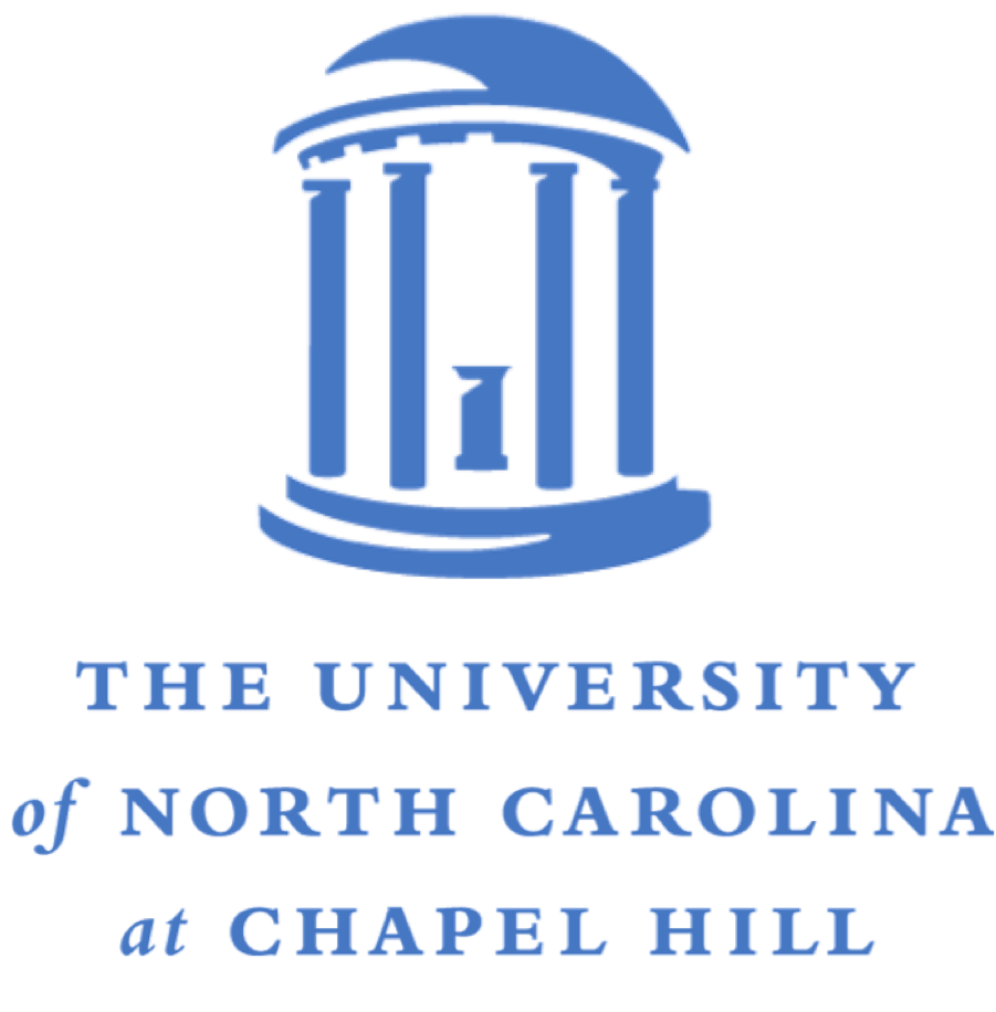 University of North Carolina - 10 Best Affordable Bachelor's in Library Science