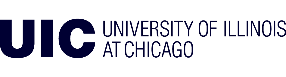 University of Illinois at Chicago - 50 Best Affordable Bachelor's in Software Engineering