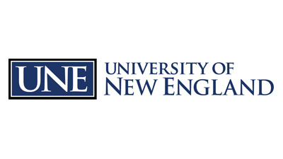 University of New England - 40 Best Affordable Pre-Pharmacy Degree Programs (Bachelor's) 2020