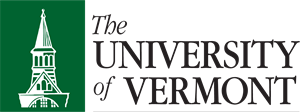 University of Vermont  - The University of Vermont is an affordable accredited university in Vermont that was founded in 1791.