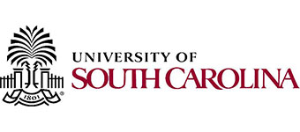University of South Carolina - 50 Best Affordable Online Bachelor's in Liberal Arts and Sciences