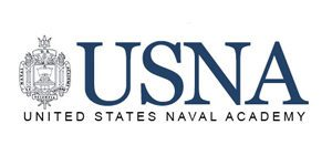 United States Naval Academy - 20 Best Affordable Colleges in Maryland for Bachelor's Degree