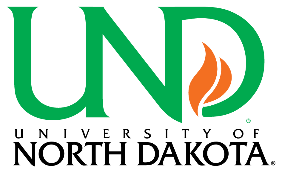 University of North Dakota - 30 Best Affordable Schools for Active Duty Military and Veterans