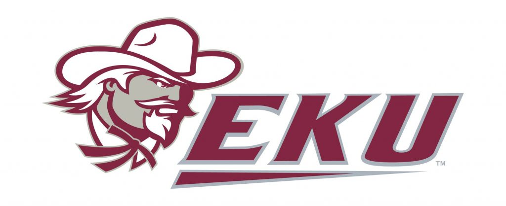 Eastern Kentucky University - 25 Best Affordable Fire Science Degree Programs (Bachelor's) 2020