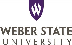 Weber State University - 20 Best Affordable Schools in Utah for Bachelor's Degree