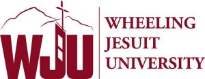 Wheeling Jesuit University - 20 Most Affordable Schools in West Virginia for Bachelor's Degree