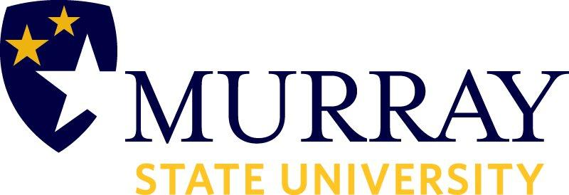 Murray State University - 35 Best Affordable Bachelor's in Community Organization and Advocacy