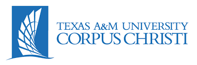 Texas A&M University-Corpus Christi - 40 Best Affordable 1-Year Accelerated Master's Degree Programs