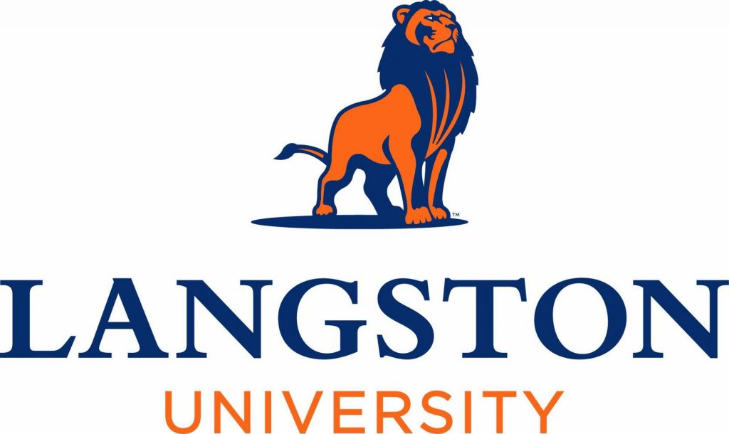Langston University -The 50 Best Affordable Business Schools 2019