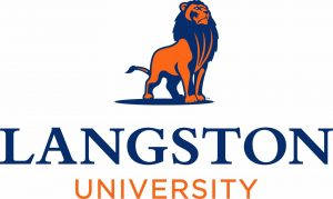Langston University - 20 Best Affordable Colleges in Oklahoma for Bachelor's Degrees