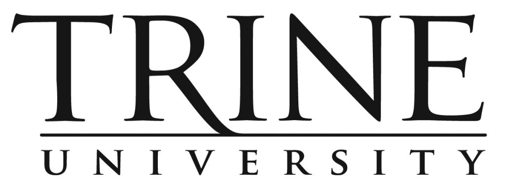 Trine University - 50 Best Affordable Bachelor's in Software Engineering