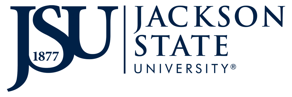 Jackson State University - 50 Best Affordable Bachelor's in Civil Engineering