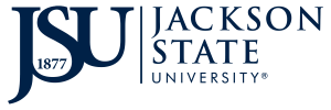 Jackson State University - 15 Best Affordable Schools in Mississippi for Bachelor's Degree