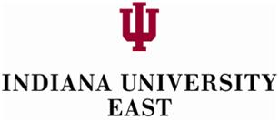Indiana University East - 40 Best Affordable Online Bachelor's in Political Science