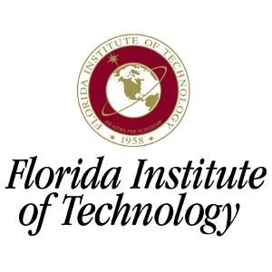 Florida Institute of Technology - 20 Best Affordable Forensic Psychology Degree Programs (Bachelor's) 2020