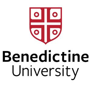 Benedictine University - 40 Best Affordable Pre-Pharmacy Degree Programs (Bachelor's) 2020