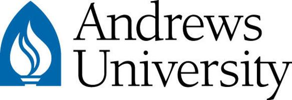 Andrews University - 50 Best Affordable Online Bachelor's in Religious Studies