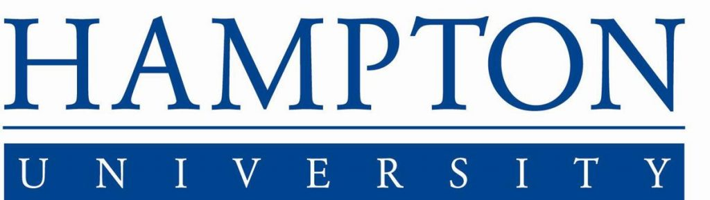 Hampton University - 50 Best Affordable Online Bachelor's in Religious Studies