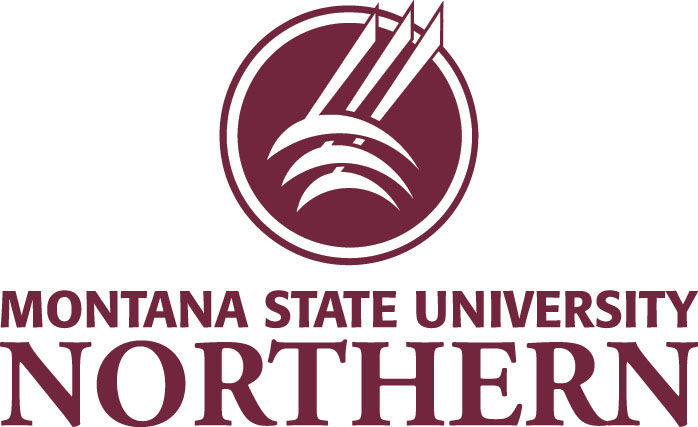 Montana State University-Northern  - 10 Best Affordable Schools in Montana for Bachelor's Degree in 2019