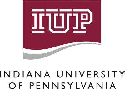 Indiana University of Pennsylvania - 30 Best Affordable Online Bachelor's in Criminology
