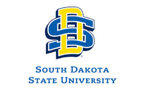 South Dakota State University - 15 Best Affordable Colleges for Public Relations Degrees (Bachelor's) in 2019