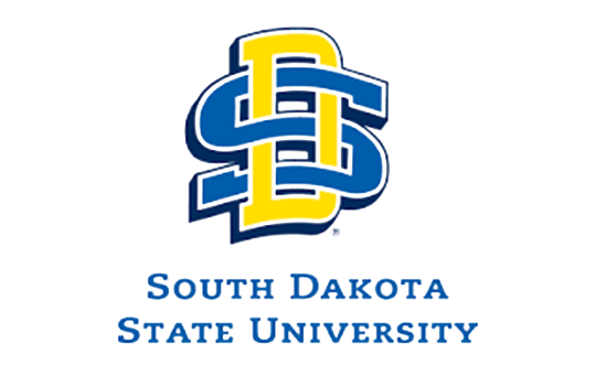 South Dakota State University - 30 Best Affordable Bachelor's in Geographic Information Science and Cartography