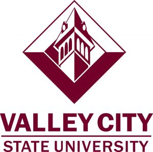 Valley City State University - 15 Best Affordable Schools in North Dakota for Bachelor's Degree in 2019