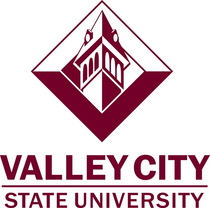 Valley City State University - 10 Best Affordable Online Bachelor's Music