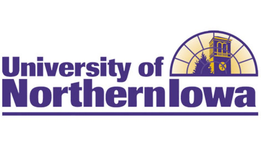 University of Northern Iowa - 50 Best Affordable Online Bachelor's in Liberal Arts and Sciences