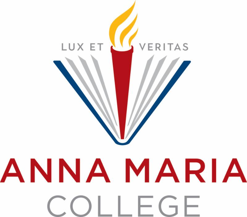 Anna Maria College - 40 Best Affordable Pre-Pharmacy Degree Programs (Bachelor's) 2020