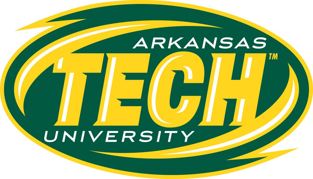 Arkansas Tech University - 15 Best Affordable Physics Degree Programs (Bachelor's) 2019