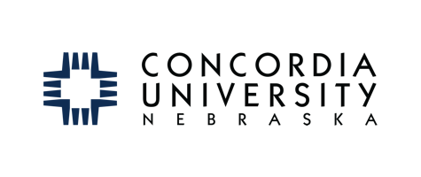 Concordia University-Nebraska - 30 Best Affordable Bachelor's in Behavioral Sciences