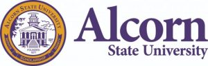 Alcorn State University - 15 Best Affordable Schools in Mississippi for Bachelor's Degree