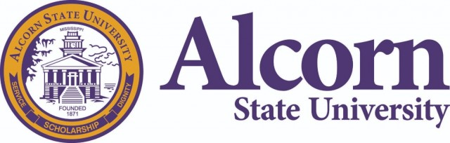 Alcorn State University - 15 Best  Affordable Sociology Degree Programs (Bachelor's) 2019