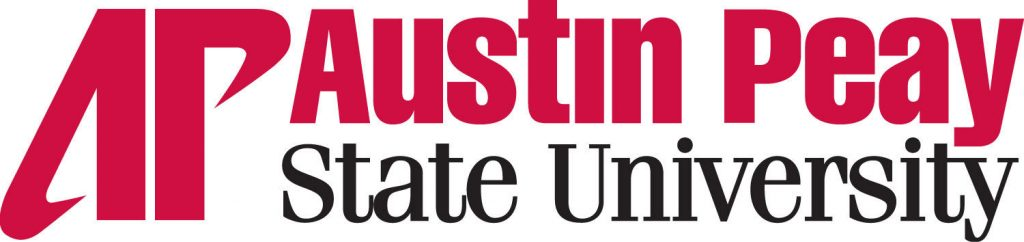 Austin Peay State University - 30 Best Affordable Online Bachelor's in Public Administration