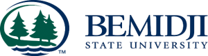 Bemidji State University - 20 Best Affordable Colleges in Minnesota for Bachelor's Degree