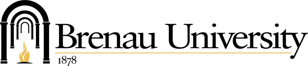 Brenau University - 50 Best Affordable Online Bachelor's in Early Childhood Education
