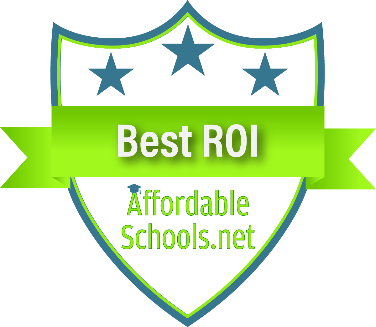 The 50 Most Affordable Colleges with the Best Return  Year Plan Electrical Engineering Umd on