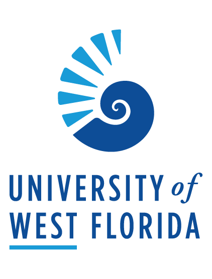University of West Florida - 15 Best Affordable Paralegal Studies Degree Programs (Bachelor's) 2019