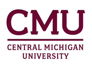 Central Michigan University - 30 Best Affordable Bachelor's in Geographic Information Science and Cartography
