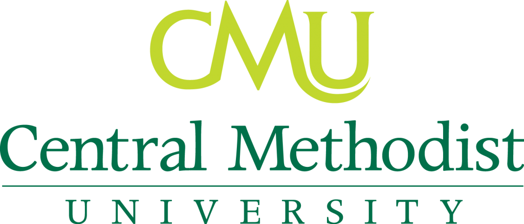 Central Methodist University - 25 Best Affordable Online Bachelor's in Parks, Recreation, and Leisure Studies