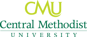 Central Methodist University - 20 Best Affordable Colleges in Missouri for Bachelor's Degree