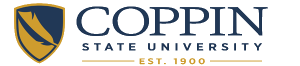 Coppin State University - 20 Best Affordable Colleges in Maryland for Bachelor's Degree