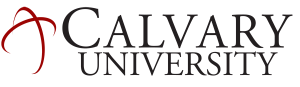 Calvary University - 20 Best Affordable Colleges in Missouri for Bachelor's Degree