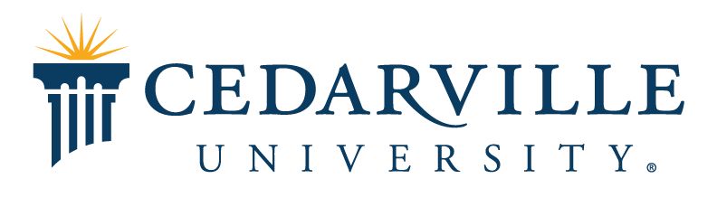 Cedarville University - 50 Best Affordable Bachelor's in Pre-Law