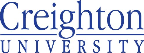 Creighton University - 30 Best Affordable Catholic Colleges with Online Bachelor's Degrees