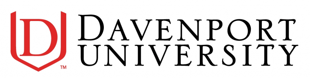 Davenport University - 40 Best Affordable Online Bachelor's in Healthcare and Medical Records Information Administration