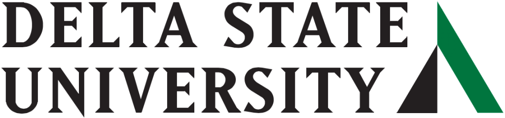 Delta State University - 25 Cheapest Online Schools for Out-of-State Students (Bachelor's)